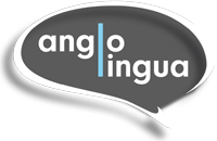 anglo lingua: training and translating you can trust